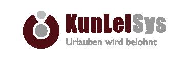 KunLeiSys - Urlauben wird belohnt!