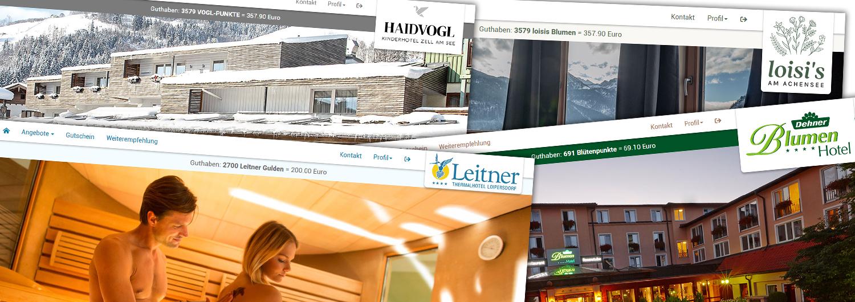 Leitner,Haidvogl-KiHo-Zell-am-See,Loisi's,Dehner