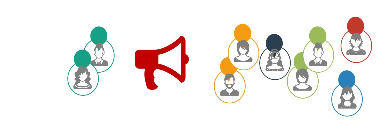KunLeiSys Software Gäste Club Gäste empfehlen Gäste